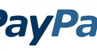 diy-paypal-donation-pay-links