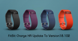 fitbit-charge-hr-firmware-version-18-102