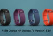 fitbit-charge-hr-firmware-version-18-84
